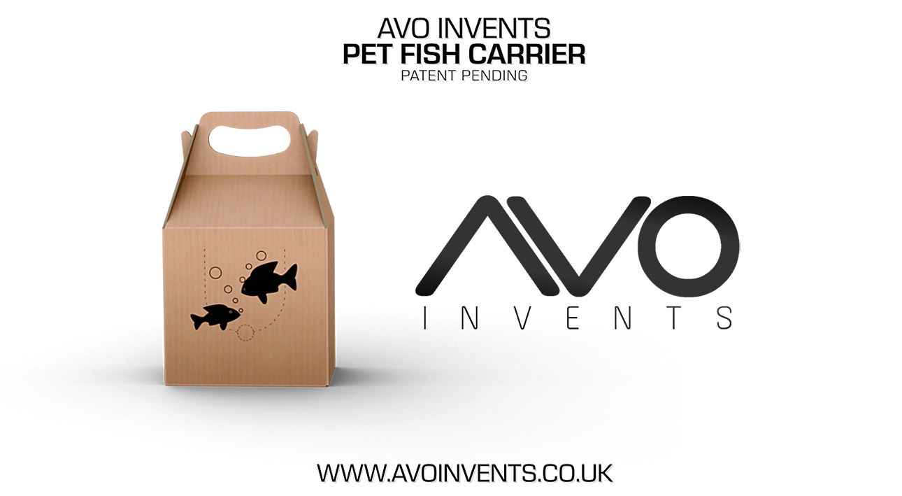 AVO-Invents-Pet-Fish-Carrier-Box